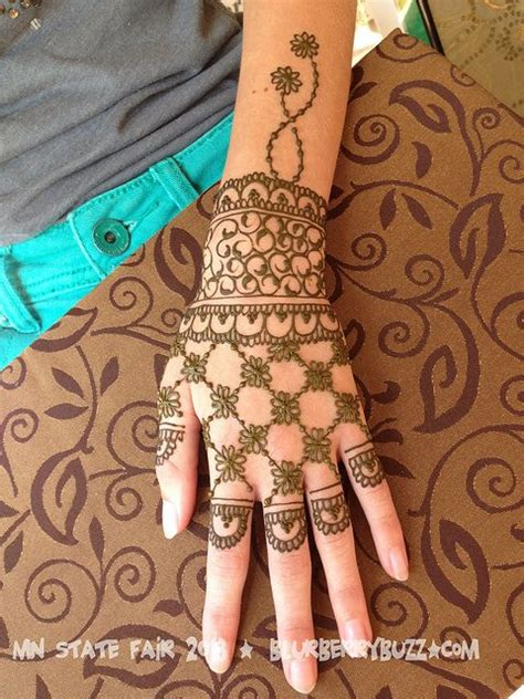 henna tattoos anoka mn best 25 ideas on henna tattoos