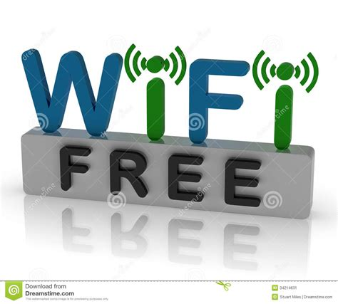 mobile wifi connection how to find truly free wireless access cnet
