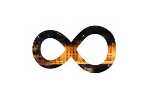Infinity Symbol To Copy And Paste Tutorials