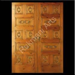 Door Design In India Door Designs India Door Design Pictures