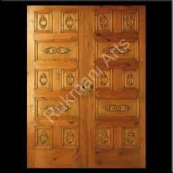 door designs india door design pictures