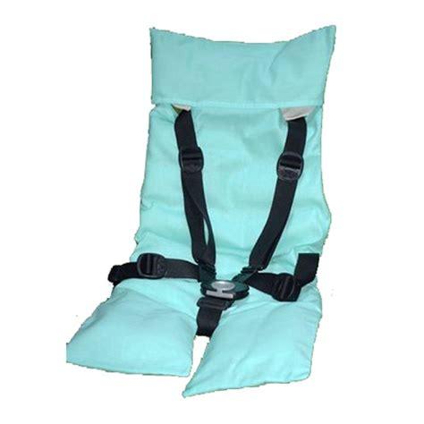 cuscino di farro cuscino per passeggino in di farro biologica