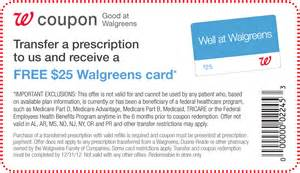 walgreens business card printing free 25 walgreens card print coupon king