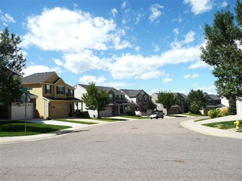 homes for sale are needed in denver housing market 2013