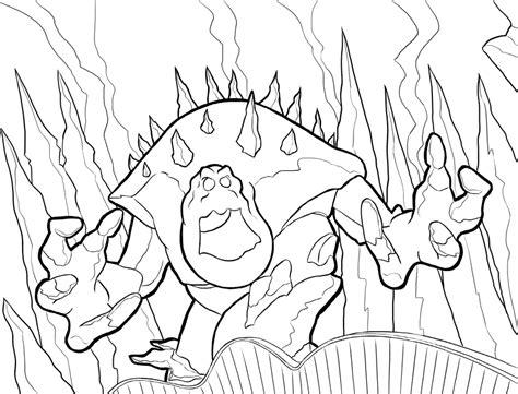 hard frozen coloring pages coloriage reine des neiges pour les 2 ans du dessin anim 233