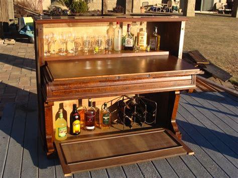 Piano Bar 25 April 2013 Eco Crap