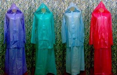 Jas Hujan Jas Hujan Untuk 2 Orang Jas Hujan Bahan Premium ragam tips spesial khusus untuk anda tips memilih jas hujan jas hujan wanita