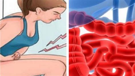 hor 243 scopo c 225 ncer 2016 salud signo cancer 2016 4 signos inusuales de c 225 ncer