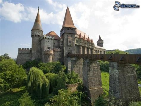 home to dracula s castle in transylvania dracula s castle