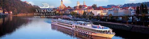 viking longboat kadlin viking river cruises 2019 and 2020 cruise deals