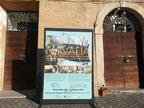 Magazzini Romani Civitavecchia by Riapre Navalia Al Porto Storico Di Civitavecchia Port