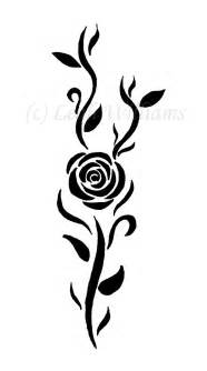 20 i love you to the moon and back tattoo ideas hative
