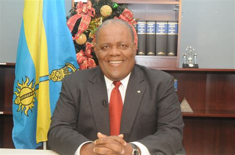 Bahamas Minister Resigns Racy Pics by Pictures Of Cabinet Ministers The Bahamas