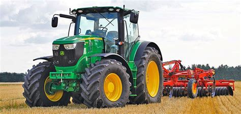 agricultural equipment manufacturer in maldives uk agriculture machinery market competition archives ken research