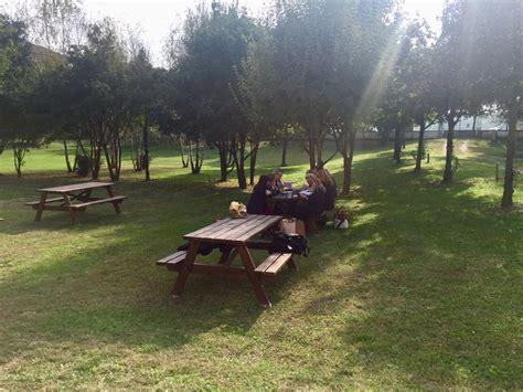 fondazione comunitaria della provincia di pavia home