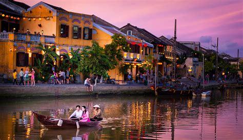 consolato cambogia bell travel