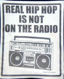 Hip Hop Radio It S Time For School Or True School Radio