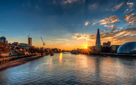 themes london thames river wallpaper 1920x1200 77847