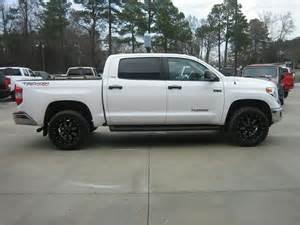 2014 Toyota Tundra For Sale 2014 Toyota Tundra Crewmax Sr5 For Sale In Goldsboro