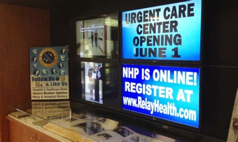 Tricare Standard Emergency Room by Naval Hospital Er Closed Now Open As Urgent Care