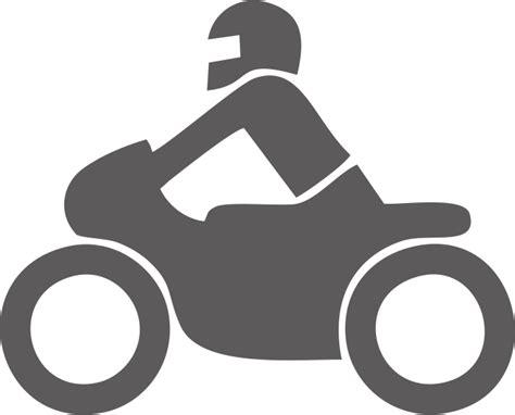 Führerschein Motorrad Klassen by Motorrad