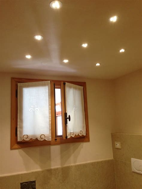 soffitto illuminato a led tutto su ispirazione design casa