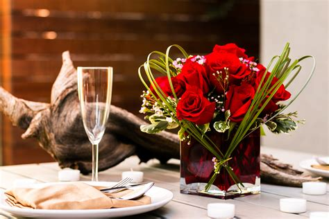 valentines day gifts for him s day gifts for him teleflora