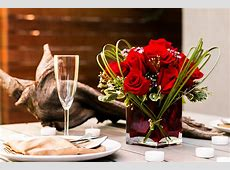 Valentine's Day Gifts for Him   Teleflora Blog Manly Gifts For Him