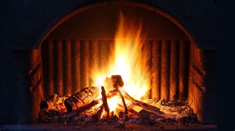 Burn Coal In Fireplace by What S Worse Than Burning Coal Burning Wood Grist
