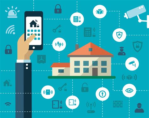 choose your smart home from these 3 alternatives pricecheck