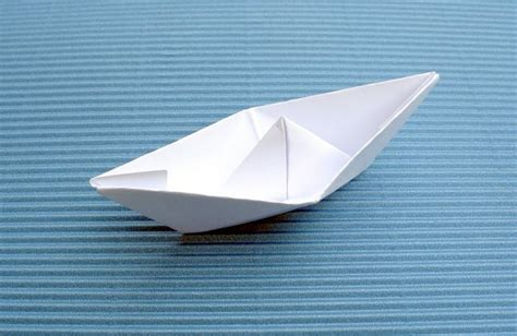 Boat With Paper - free stock photos rgbstock free stock images paper