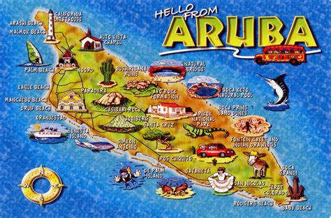 world map aruba world come to my home 1152 1154 1234 1235 netherlands