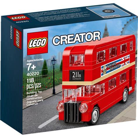 Lego Creator 40220 lego set 40220 brick owl lego marketplace