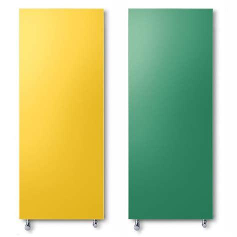runtal radiateurs aux couleurs le corbusier radiateur - Runtal Le Corbusier