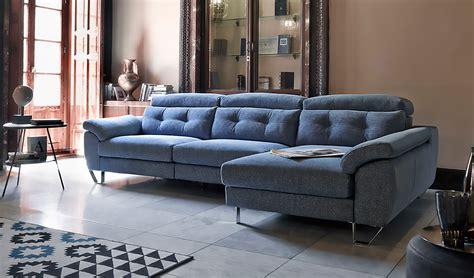 acomodel sofas chaiselongue acomodel game confortonline es