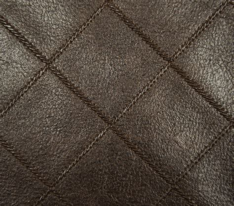 leather by the yard for upholstery faux leather fabric by the yard 54 quot wide contemporary