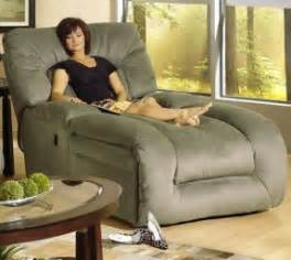 where to buy recliners oversized recliner chair foter