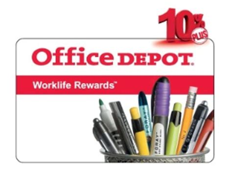 Office Depot Rewards Login 30 Best Rewards And Loyalty Programs We Ve Seen
