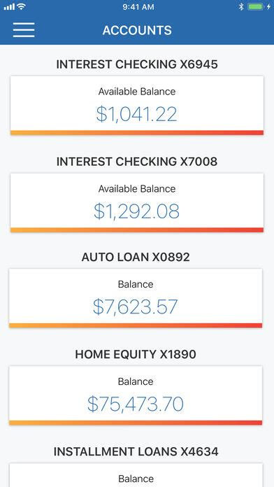 pnc bank mobile app vs online banking pnc mobile banking app report on mobile action