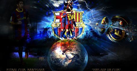imagenes sorprendentes del barca imagenes del equipo futbol club barcelona