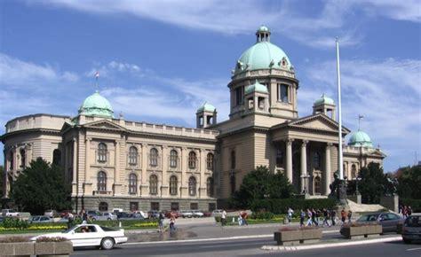 serbia szwajcaria der serbischen srebrenica resolution muss die auslieferung