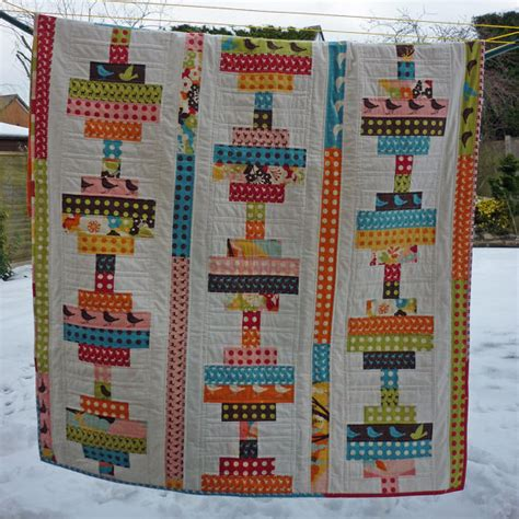 How Many Jelly Rolls To Make A Size Quilt by Pdf Quilt Pattern For Jelly Rolls 4 Sizes Baby To