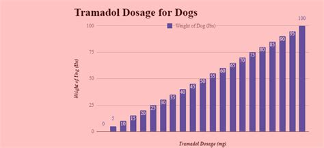 tramadol for dogs tramadol for dogs medication for dogs dogmal