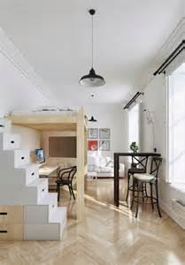 d 233 co studio et appartement 4 exemples remarquables