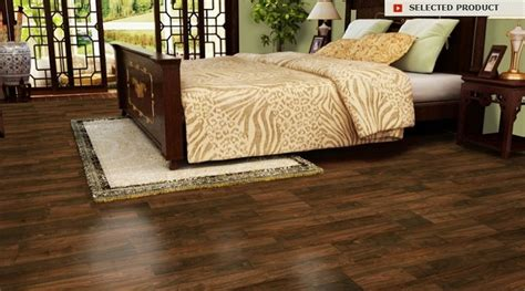 laminate flooring in bedrooms 187 try our room scene designer to see how your floor will