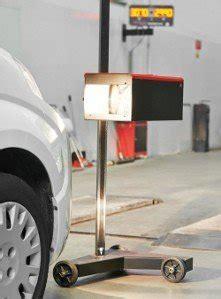 Bmw 1er Xenon Licht Einstellen by Auto Licht Einstellen Kostenlos Automobil Bau Auto Systeme