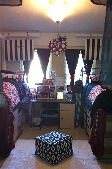 cute dorm room ideas 15 amazing dorm room pictures that will make you excited for college gurl com gurl com