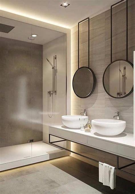 ceramica  banheiro  modelos incriveis  voce
