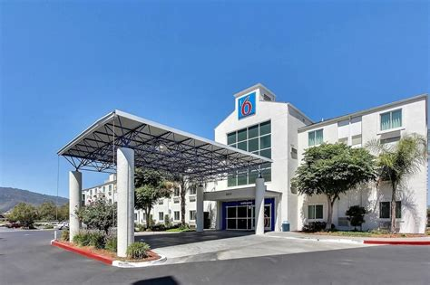 inn gilroy california motel 6 gilroy in gilroy hotel rates reviews on orbitz