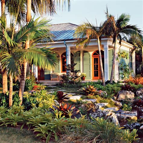 house beautiful magazine customer service 10 ways to create a backyard oasis coastal living